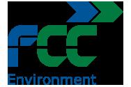 FCC Environment Logo Carousel