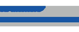 JB Interior Logo