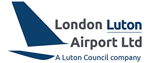 London Luton Airport Limited