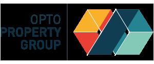 Opto Property Group