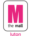The Mall Luton Logo Carousel
