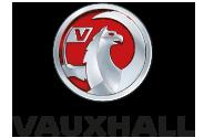 Vauxhall Logo Carousel