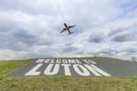 Welcome to Luton Sign Photo Gallery
